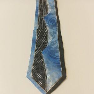 Vittorio Farina tie